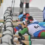 Українські паралімпійці – абсолютні лідери етапу Кубка світу з лижних гонок