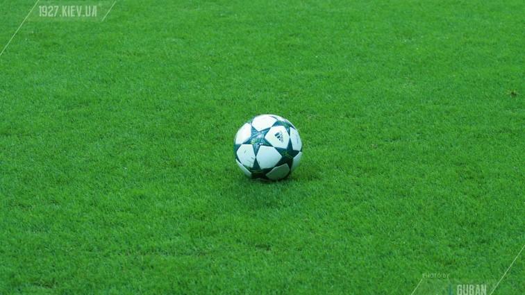 В Україні з'явиться новий футбольний турнір