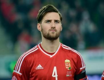 Динамо знайшло лівого захисника в Польщі