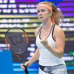 Ще ближче до перемоги: Еліна Світоліна вийшла у півфінал Taiwan Open