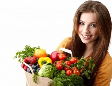 5 продуктів, які ми їмо неправильно
