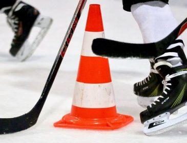У Росії одноклубники до смерті побили 14-річного хокеїста