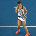 Світоліна увійде в Топ-10 Чемпіонській гонці WTA