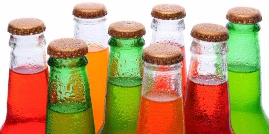 Ці популярні напої смертельно небезпечні для здоров'я