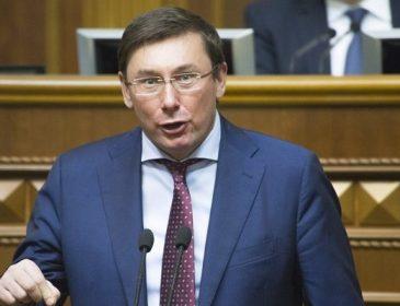 Генпрокуратура розслідує за розкрадання коштів при підготовці до Євро-2012
