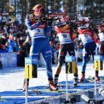 Шість українок візьмуть участь у спринті на Кубку світу з біатлону