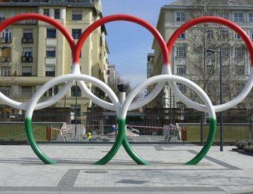 Лос-Анджелес і Париж боротимуться тільки за Олімпіаду-2024