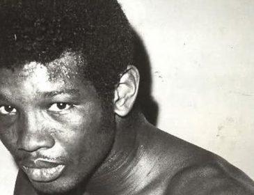 Пішов з життя дворазовий чемпіон світу з боксу Родріго Вальдес