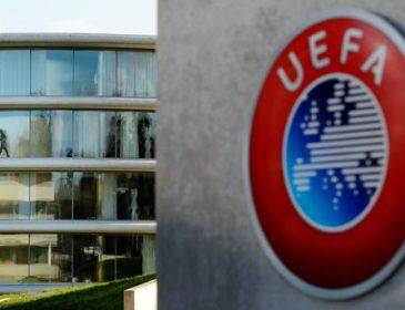 Європейські клуби і УЄФА домовилися не створювати суперлігу