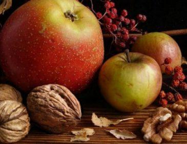 Три продукти, які мають бути у раціоні кожен день