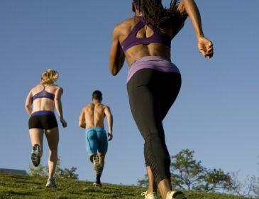 Тільки розпочали бігати – ось вам найважливіші правила, які точно пригодяться