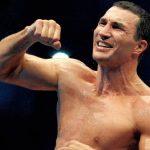 Леффлер: Кличко має прекрасний шанс повернути свої титули