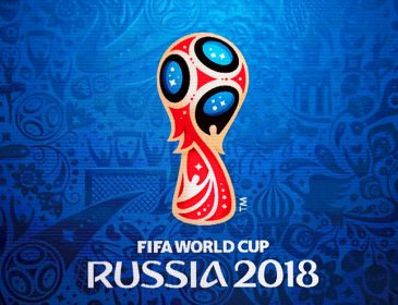 ФІФА затвердила формат фінального жеребкування ЧС-2018