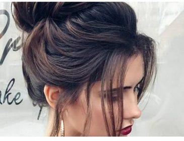 Не робіть цього! 4 злочинів проти вашого волосся