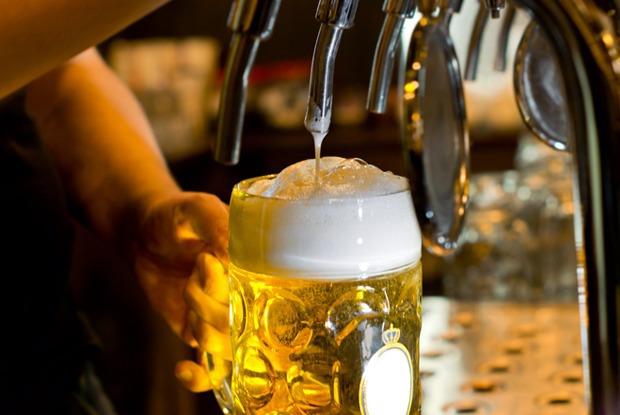 П'ять популярних міфів про пиво, у які ти досі стовідсотково віриш