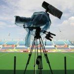 У російських телеканалів немає грошей на покупку трансляції домашнього чемпіонату світу