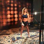Чарівній Перл Гонсалес битися в UFC заважають груди