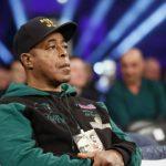Колишній тренер Усика про бій з Хантером: Він може боксувати краще