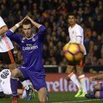 Реал – Валенсія: Прогноз і ставки букмекерів на матч