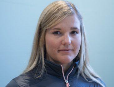 Бронзова призерка Олімпіади-2014 вийшла з п'ятимісячної коми