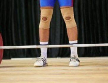 У США тренера важкоатлетів відсторонили на 12 років за розповсюдження допінгу