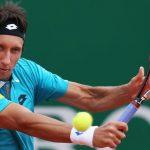 Сергій Стаховський повернувся в топ-100 рейтингу тенісистів