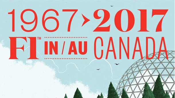 ФОТОФАКТ. Пошта Канади випустила марки на честь гонщиків Формули-1