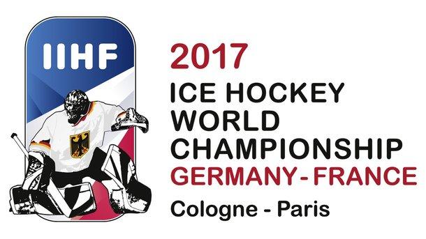 Чемпіонат світу з хокею в топ-дивізіоні: розклад, результати, таблиці