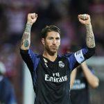 Прімера: Барселона і Реал розгромили своїх суперників