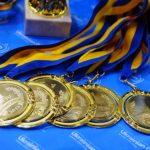 Україна виграла медальний залік Чемпіонату Європи з боксу