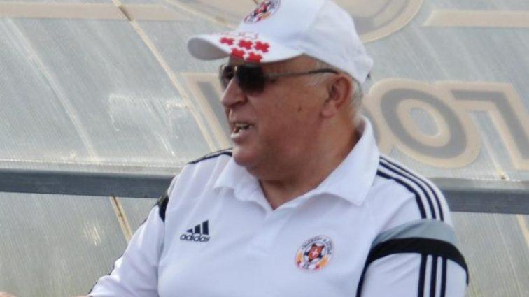 Футбольний клуб з Луцька хоче залишитись в УПЛ