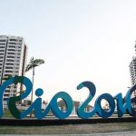 Вартість проведення Олімпіади-2016 склала 13,2 мільярда доларів