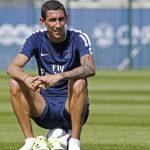 """Мессі спробує умовити екс-гравця """"Реала"""" перейти в """"Барселону"""""""