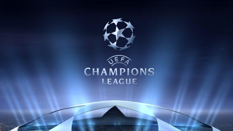 Відбулося жеребкування другого раунду кваліфікації Ліги чемпіонів