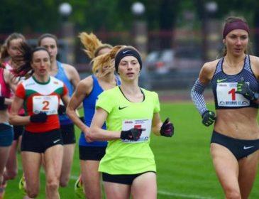 Українські спортсмени завоювали бронзові медалі на Кубку Європи з бігу