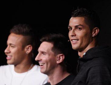 Оприлюднено список найбільш високооплачуваних спортсменів світу