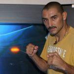 У Мексиці застрелили відомого боксера