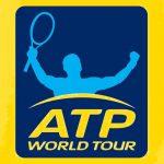 Перша ракетка України Олександр Долгополов у світовому рейтингу втратив п'ять позицій
