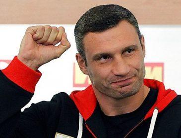 Кличку 46: від абсолютного рекордсмена в боксі до політичної вершини
