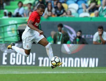 Монако заперечує трансфер своєї зірки в Реал