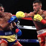 Наступний бій боксер Василь Ломаченко проведе в грудні у Нью-Йорку