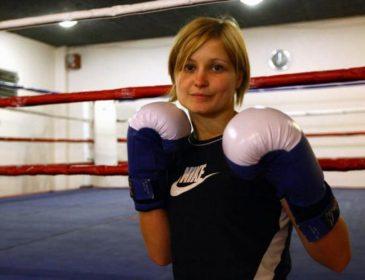 Чемпіонка світу з боксу померла після тренування