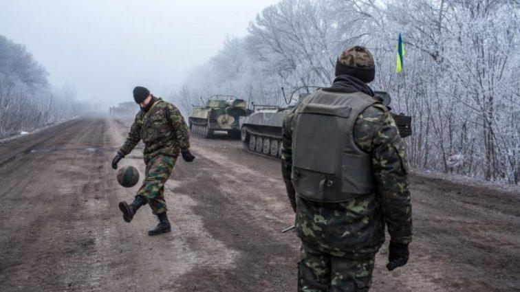 Відома спортсменка закликала Президента України відправити депутатів повоювати
