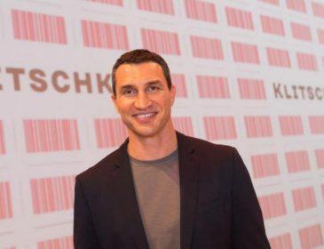 Кличко міг завершити кар'єру в 2009 році