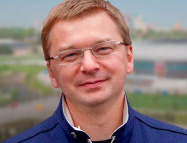 """Гендиректор """"Шахтаря"""" обіцяє шоу в перервах матчів і другий фан-шоп в Харкові"""