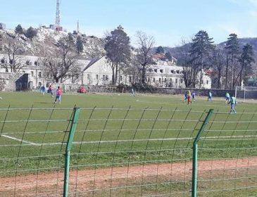 У Чорногорії невідомий пострілом в голову вбив футболіста на тренуванні