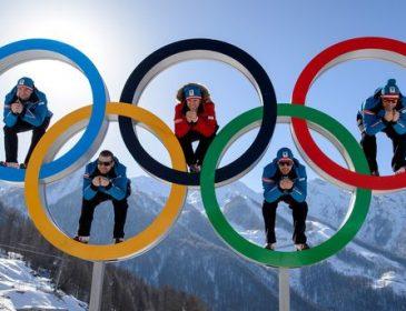 Столиця Олімпіади-2026 буде названа в Мілані