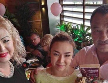 Дочка семиразового чемпіона світу з боксу потрапила в смертельну ДТП з вини патрульних
