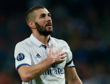 Зірка Реала розповів, де б він хотів завершити кар'єру