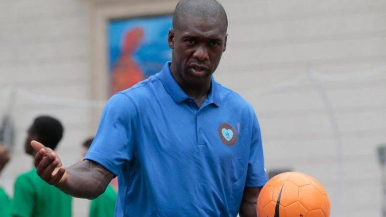 Легендарний футболіст повернеться до тренерської роботи